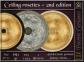 Ceiling rosettes - 2nd ed. SL Add