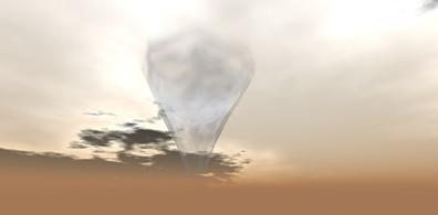 Tornado 2_001